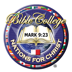 NFCbc Bible College